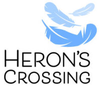 In-Home Pet Euthanasia – Heron's Crossing